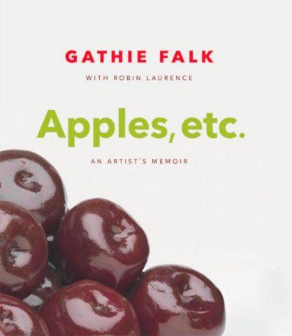 Gathie Falk