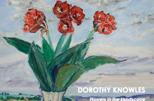 Dorothy Knowles