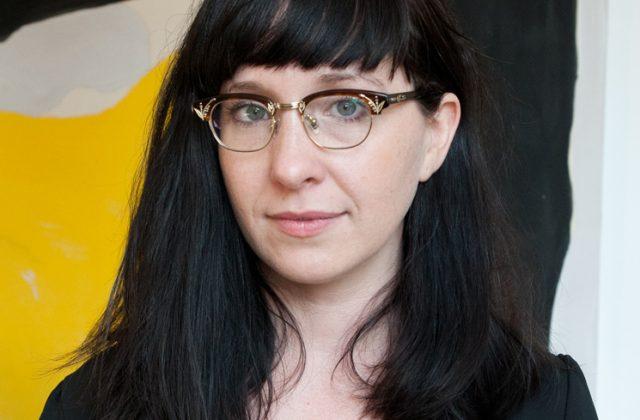 Jenna Faye Powell