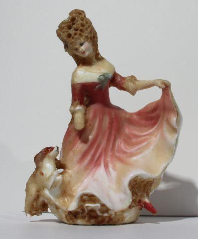 Aganetha Dyck