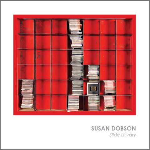 Susan Dobson