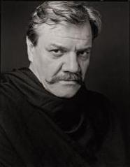 Gordon Rayner