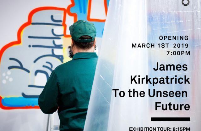 James Kirkpatrick