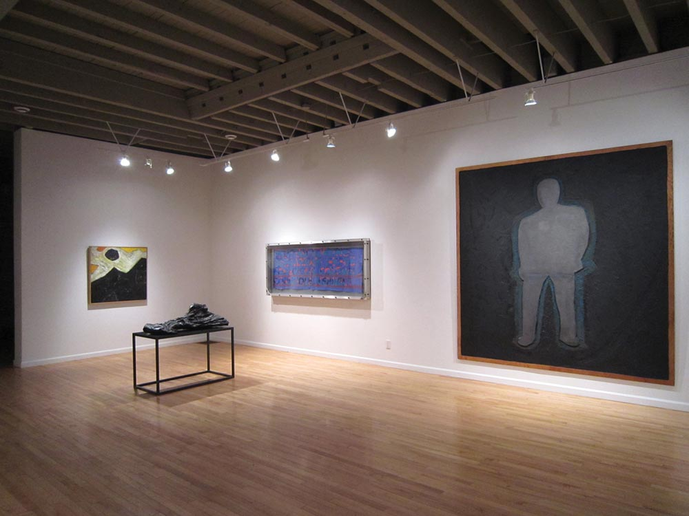 Buy \u0026 Sell Fine Art , 30+ Years Experience