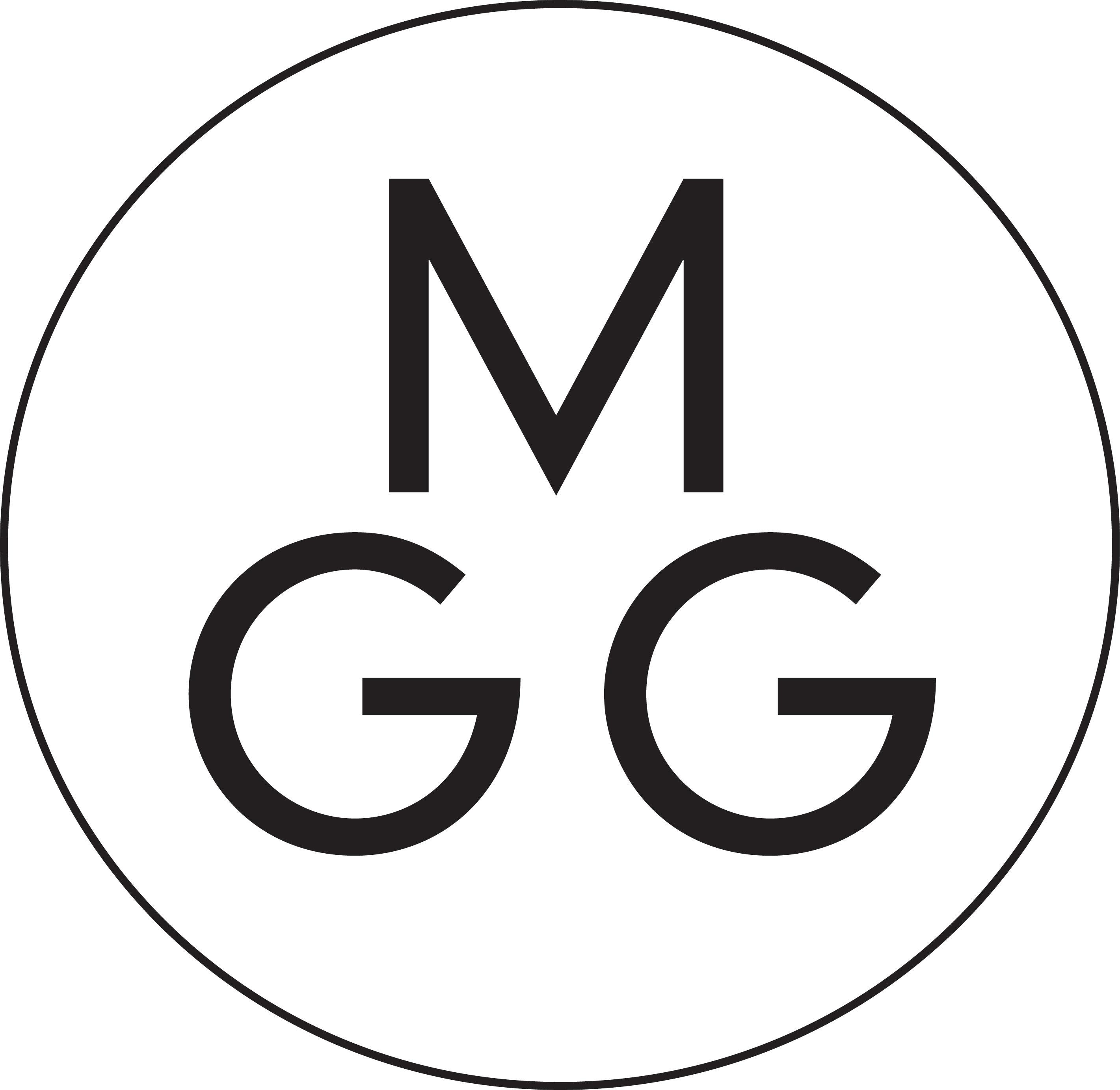 Gibson Gallery Logo