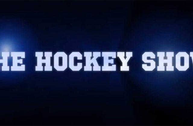 Hockey Show