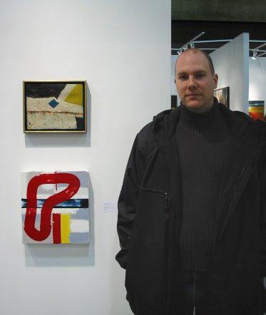 David Urban